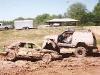 jeep-4_0